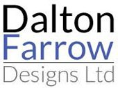 Dalton Farrow Designs Ltd